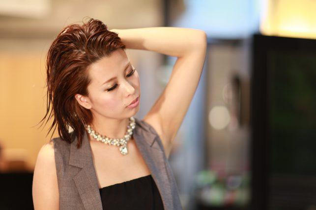 style 002