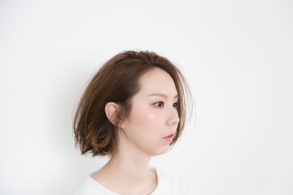 style 003