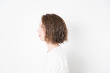 style 001