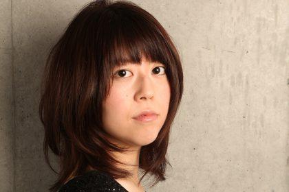 MIYAZAKI's STYLE 006