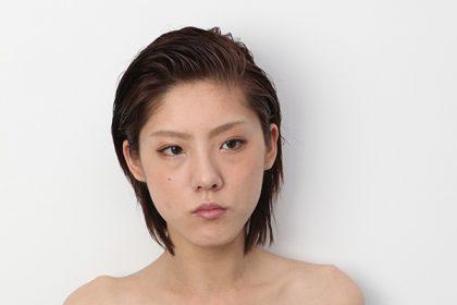 MIYAZAKI's STYLE 007