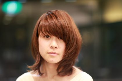MIYAZAKI's STYLE 009